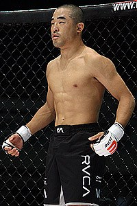 Steven Saito