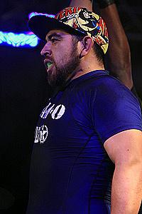 Jim Mendez
