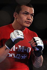 Bryan Payan