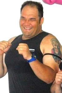 Michael Bulla