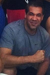 Carlos Eduardo Moreira