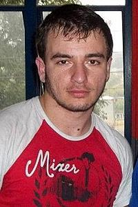 Alexandre Abreu Ferreira
