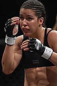 Stefanie Guimaraes