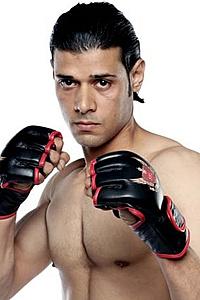 Haitham El-Sayed