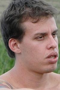 Joao Portugues