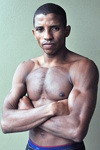 Fabiano Fernandes