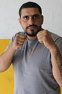Rodrigo de Souza Cruz