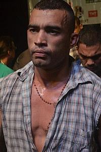 Tiago Pereira Marques
