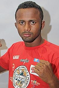 Francisco Nazareno Figueredo Jr.
