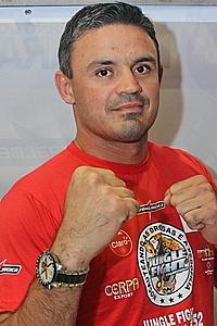 Caio Alencar