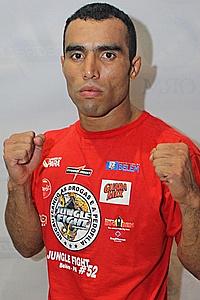 Luiz Antonio Lobo Gavinho
