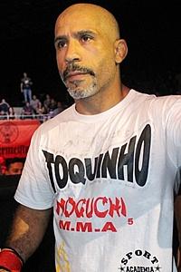 Andre Luis de Souza