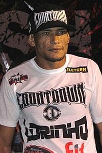 Celso Ricardo da Silva