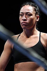 Maia Kahaunaele-Stevenson