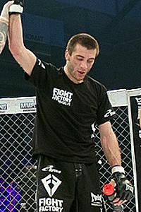 Rasul Khataev