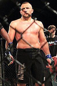 Tony Juarez