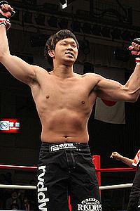 Yusaku Inoue