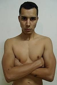 Danilo Ruiz