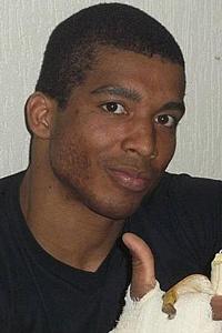 Gustavo Henrique Luz