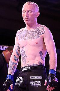 Jesse Newell