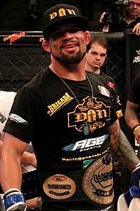 Paulo Goncalves Silva