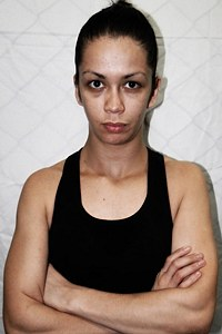 Mylla Souza Torres