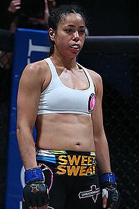Miriam Nakamoto