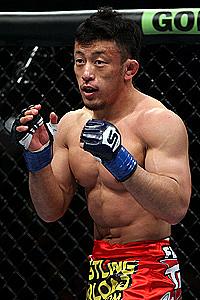 Tatsuya Kawajiri