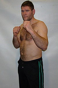 Stefan Krajci