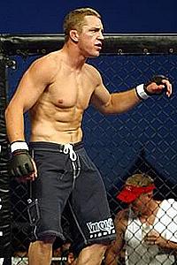 Nick Gilardi