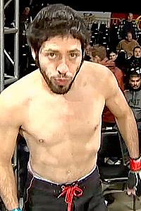Fabian Diaz