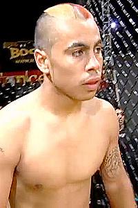 Victor Salcedo