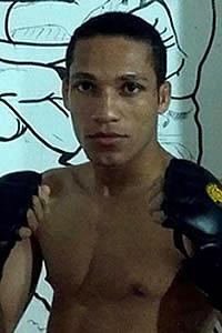 Franklyn Souza Santos