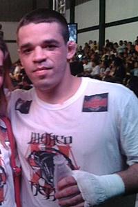 Marco Prado
