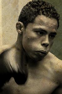 Aleff Machado