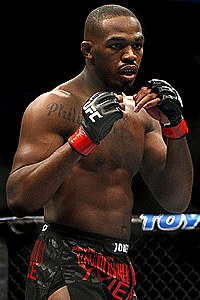 Image result for jon jones