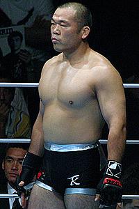 Tsuyoshi Kosaka