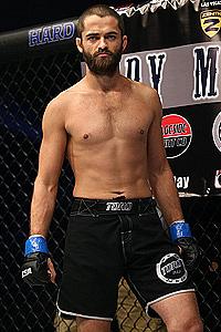 Cody Maltais