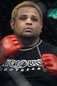 Adam Guerra