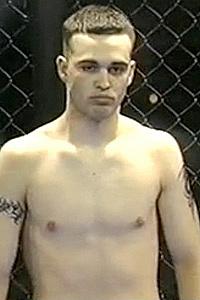 Daniel Ghigliotty