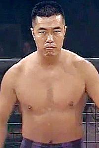 Makoto Muraoko