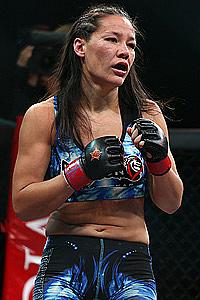 Jenny Liou