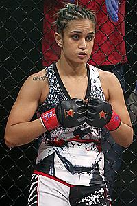 Nicdali Rivera-Calanoc