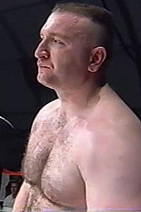Leo Pavlushkin