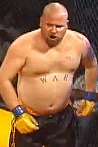Nate Russak