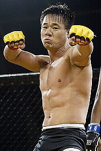 Chuck Kim