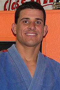 Joao Cunha