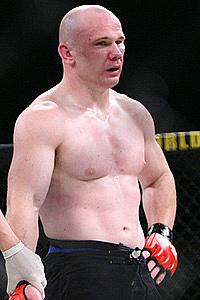 Matt Knaub