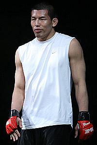 Shinpei Sotoyama