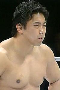 Naoki Sano
